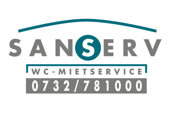 www.sanserv.at