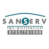 (c) Sanserv.at